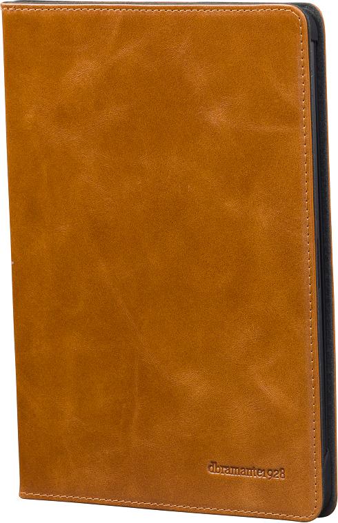 """Чехол-книжка DBramante1928 Copenhagen для Apple iPad Pro 11"""" 2018 (коричневый)"""