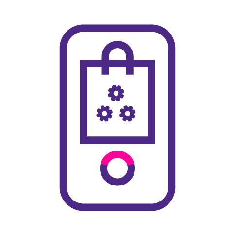 Услуги Консультация iPhone/iPad - пакет Премиум