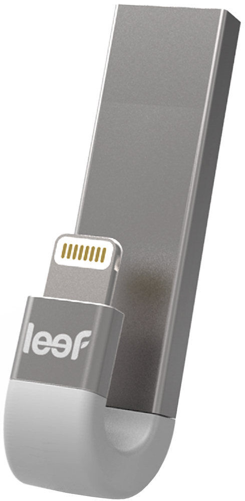 Фото - USB флешка Leef iBridge 3 64Gb (серебристый) фридрих бригг каддафи бешеный пес или народный благодетель