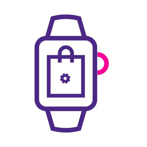 Консультация для smart-часов - пакет Базовый