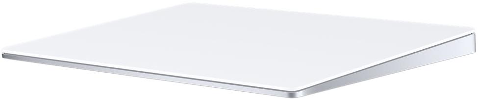 Трекпад Apple Magic Trackpad 2 White Bluetooth
