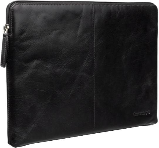 """Чехол DBramante1928 Skagen для Apple MacBook 13"""" (темно-коричневый)"""