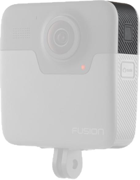 Запасная крышка GoPro ASIOD-001 для Fusion