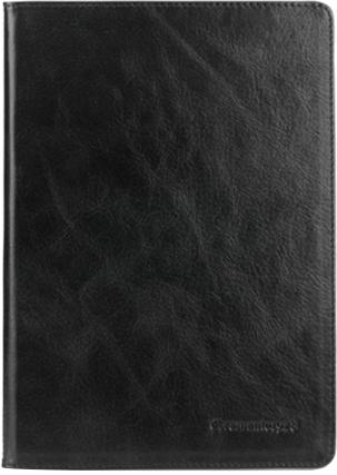 Чехол-книжка DBramante1928 Copenhagen 2 для Apple iPad (2017/2018) (черный)