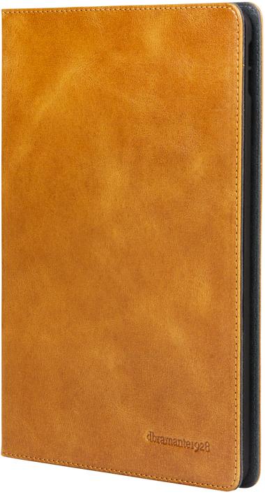 """Чехол-книжка DBramante1928 Copenhagen 2 для Apple iPad Pro 10.5"""" (коричневый)"""