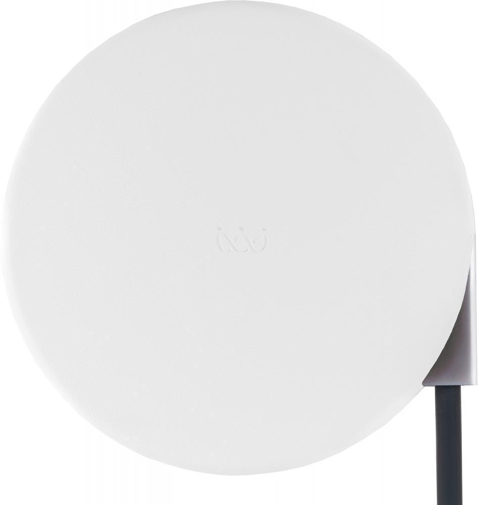 Беспроводное зарядное устройство VLP Wireless Charging WCH (белый)