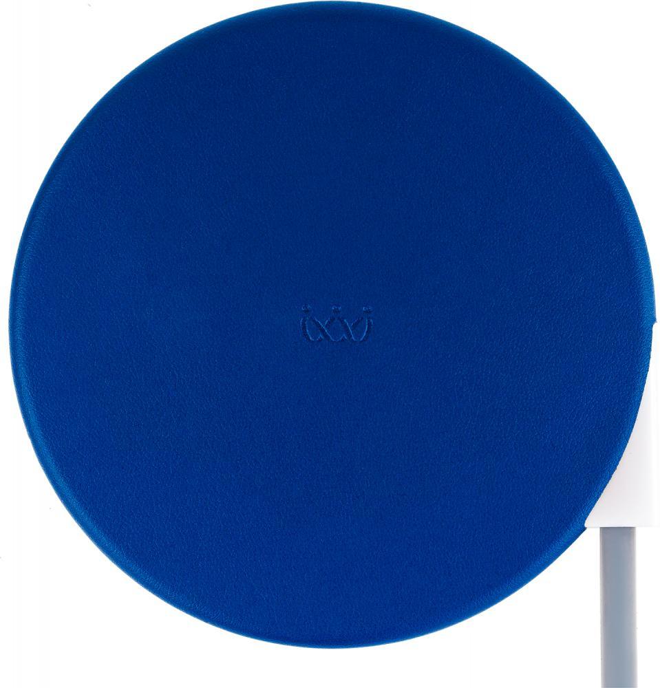Беспроводное зарядное устройство VLP Wireless Charging WCH (темно-синий)