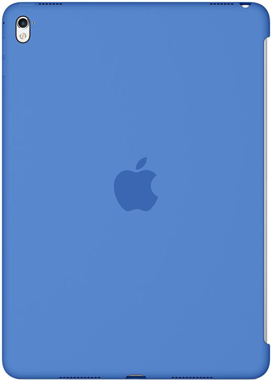 "Клип-кейс Apple для iPad Pro 9.7"" (кобальт)"