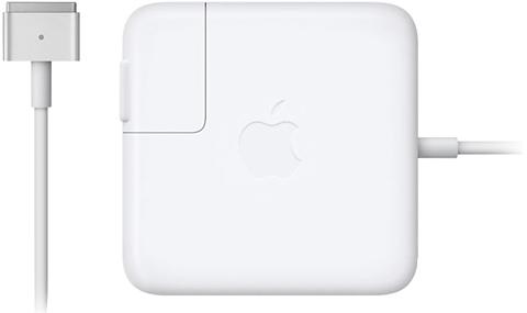 Сетевое зарядное устройство Apple 85W MagSafe 2