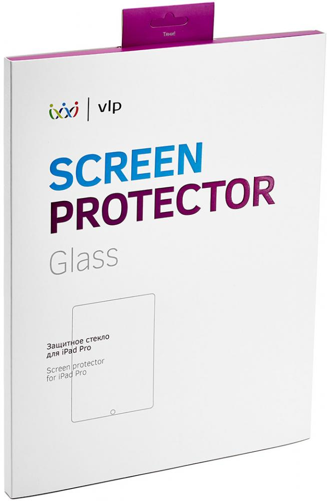 Защитное стекло VLP для Apple iPad Pro 12.9