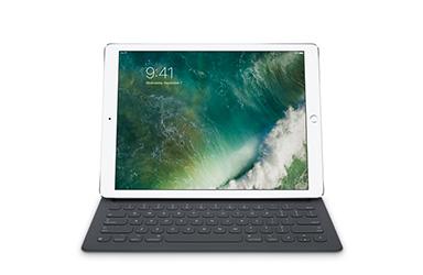 Купить фирменные аксессуары для техники Apple в интернет-магазине Cstore 3e54ad947816b