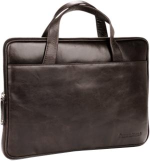 """Сумка DBramante1928 Silkeborg для ноутбуков 13"""" (темно-коричневый)"""