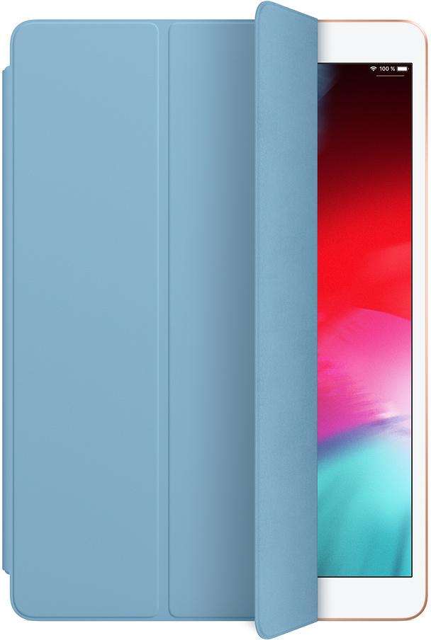 Обложка Apple Smart Cover для iPad Air 10.5 (синие сумерки)