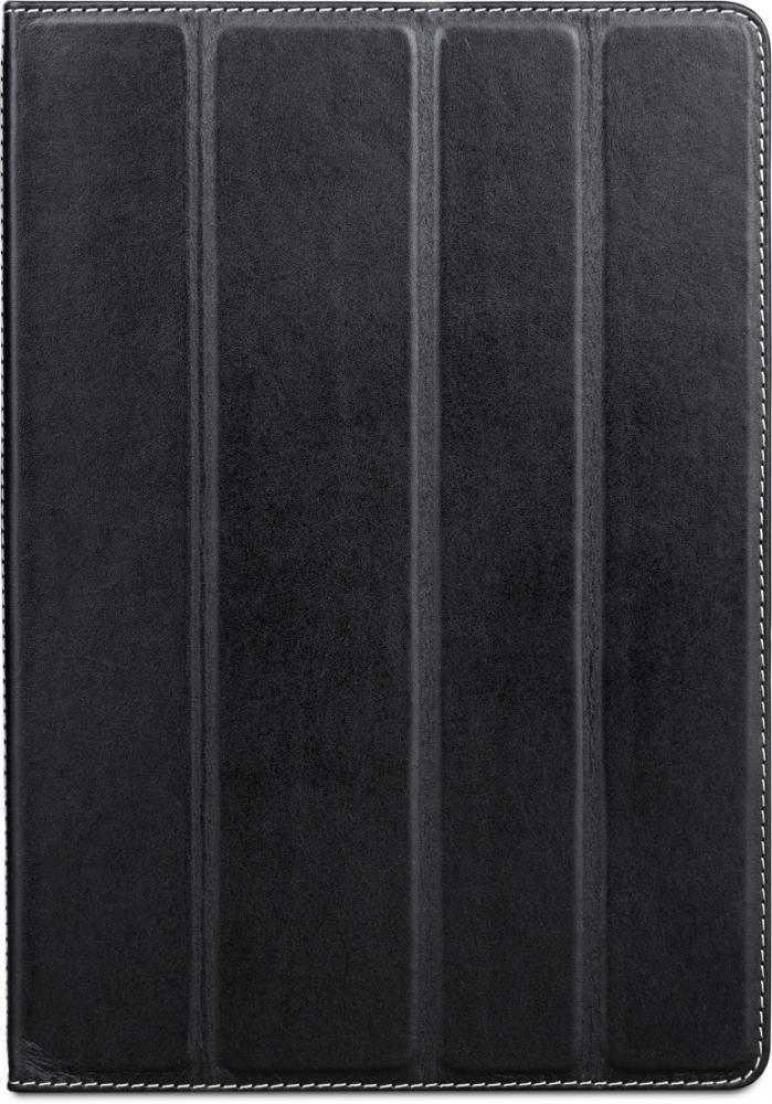 Чехол-книжка DBramante1928 Risskov для Apple iPad (2017/2018) (черный)