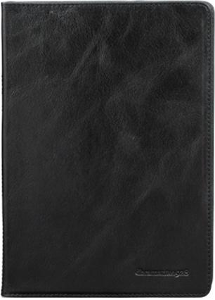 """Чехол-книжка DBramante1928 Copenhagen 2 для Apple iPad Pro 10.5"""" (черный)"""